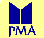 [Member of The Independent Book Publishers Association]